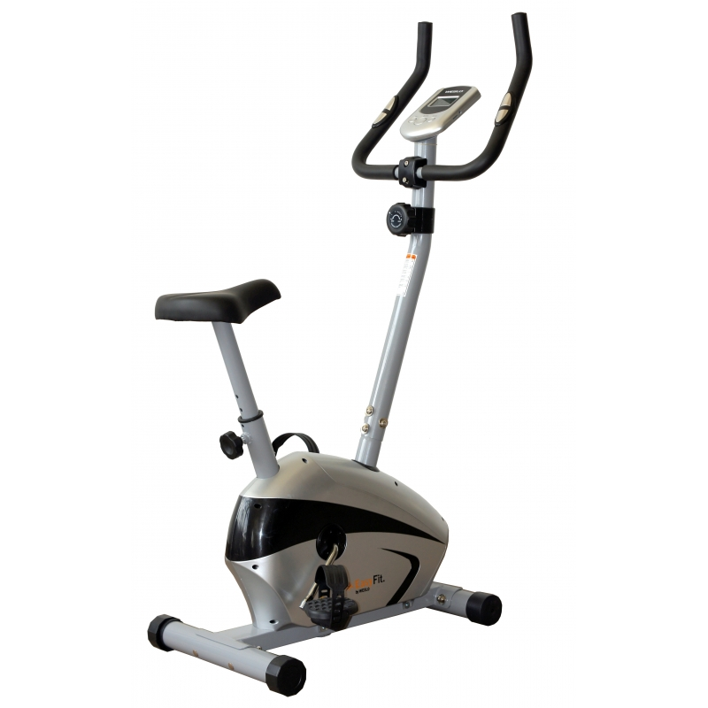 V lo d 39 appartement weslo easy fit 220 pas cher nutriwellness - Velo appartement cardio training ...