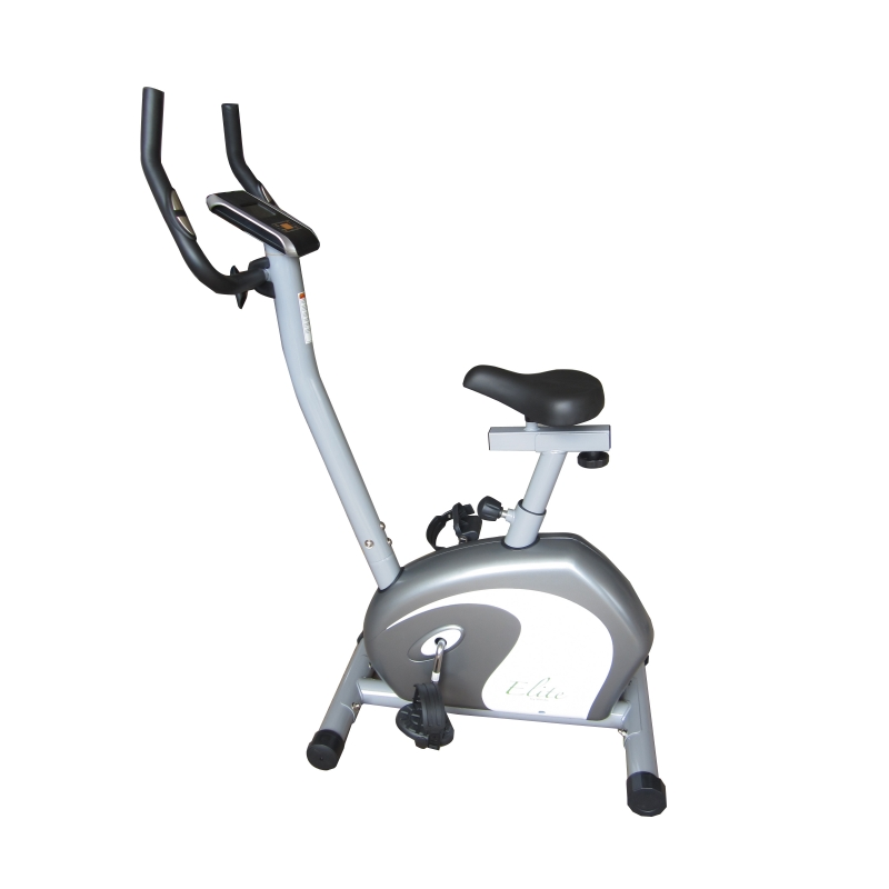 V lo d 39 appartement weslo elite 2 0 pas cher nutriwellness - Velo appartement cardio training ...
