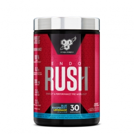 Endorush - BSN Nutrition