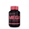 Mega Fat Burner For Her - BioTech USA