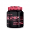 Iso Whey Zero For Her - BioTech USA