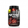 Nitro Tech Performance Series   MuscleTech