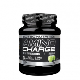 Amino Charge - Scitec Nutrition