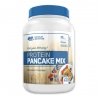 Protein Pancake Mix - Optimum Nutrition