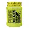 Pure Collagen - 3XL Nutrition
