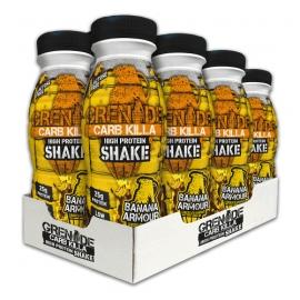 Carb Killa Shake | Grenade