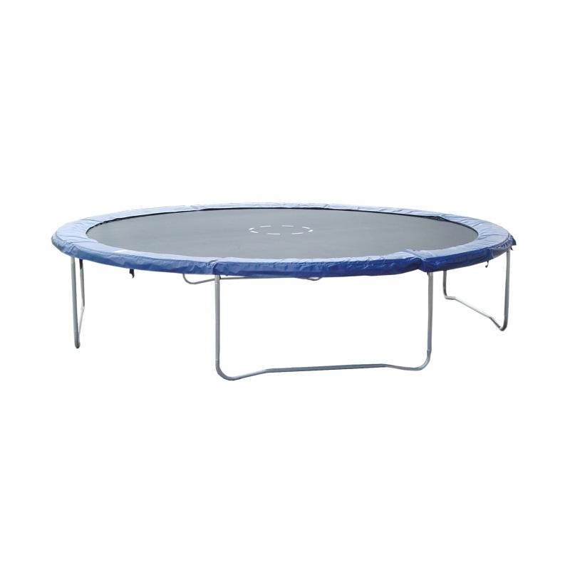 Pack weider trampoline d 39 ext rieur 3 60m filet de protection achetez - Trampoline d exterieur ...