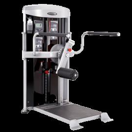 Mega Power Multi-Hips - Steelflex