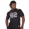 Fresno T-shirt - Gorilla Wear