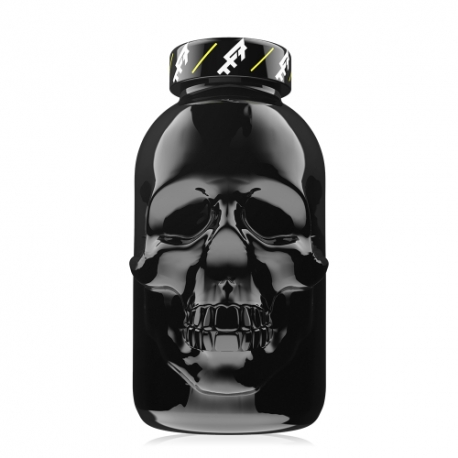 Poison - TF7 Labs