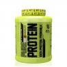 Pure Protein - 3XL Nutrition