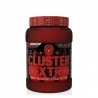 Cluster Dextrin - 3XL Nutrition