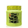 Pure Arginine - 3XL Nutrition