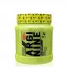 Pure Arginine - 3XL Nutrition