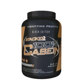 100% Casein - Stacker2