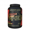 100% Whey 908g - Stacker2