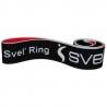 Svel'ring | Sveltus