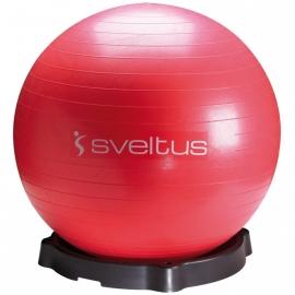 Support Gymball | Sveltus