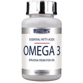 Oméga 3 Scitec Nutrition