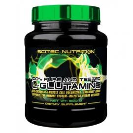 L-Glutamine | Scitec Nutrition