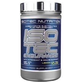 Isotec Endurance | Scitec Nutrition