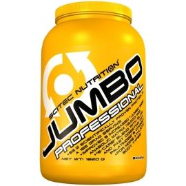 Jumbo Professional - Scitec Nutrition