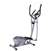 Vélo elliptique Weslo EB 50