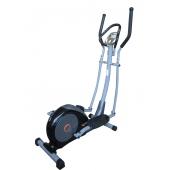 Vélo elliptique ProForm Elipse 200