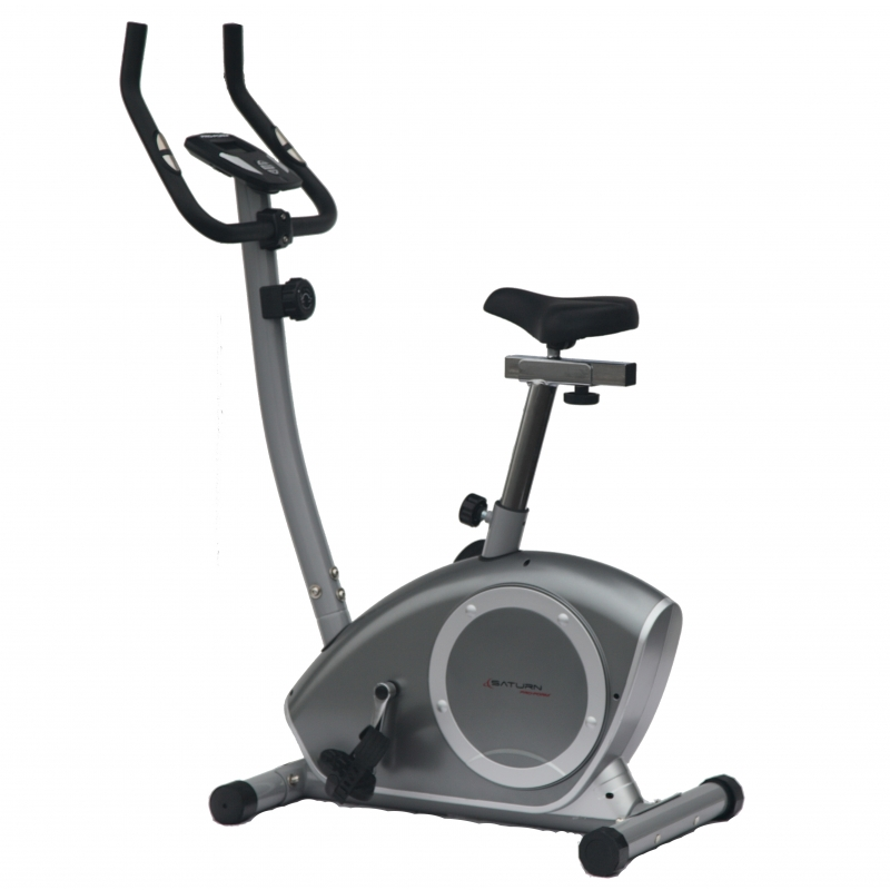 V lo d 39 appartement proform saturn pas cher nutriwellness - Velo cardio training ...