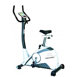 Vélo d'appartement ProForm Soft Touch 5.0