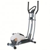 Vélo elliptique Weslo Body 245