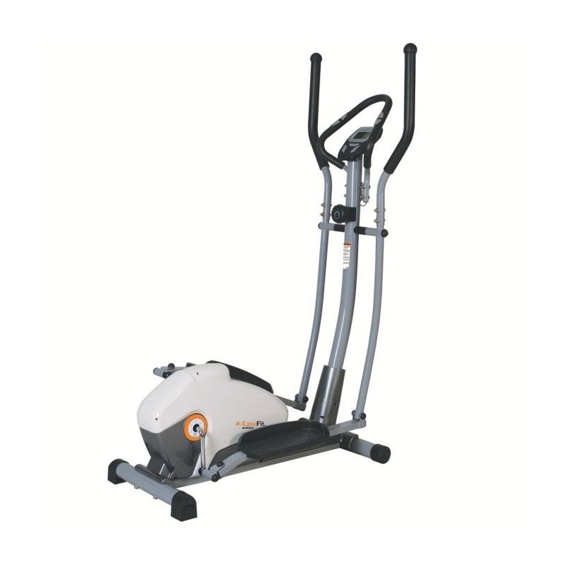 V lo elliptique weslo body 245 pas cher nutriwellness - Velo elliptique discount ...