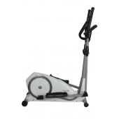 Vélo elliptique Weslo Body 580