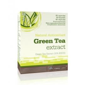 Green Tea Extract | Olimp Sport Nutrition