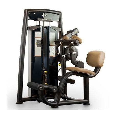 abdominal machine guid e pour abdominaux. Black Bedroom Furniture Sets. Home Design Ideas