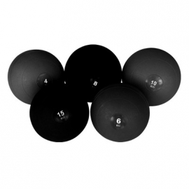 Slam ball | Cross-Training