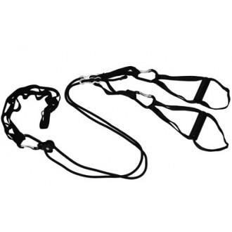 Sangle XT Suspension Trainer