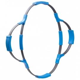 FlexOring bleu   Sveltus