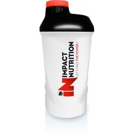 Shaker Impact Nutrition