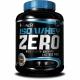 Iso Whey Zero | Biotech USA