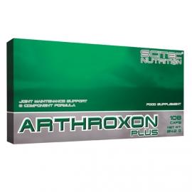 Arthroxon Plus 108 caps | Scitec Nutrition