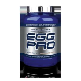 Egg Pro | Scitec Nutrition