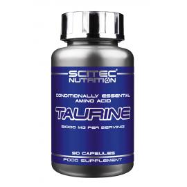 Taurine - Scitec Nutrition
