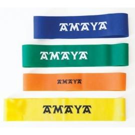 Mini band | Amaya