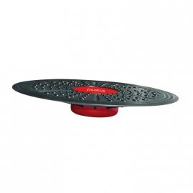Balance board | Sveltus