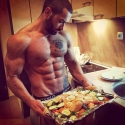 Accompagnement diététique - Nutriwellness