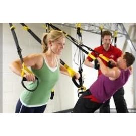 Pack PRO coaching sportif en ligne | Vidéos entraînement fonctionnel & matériel musculation fonctionnelle