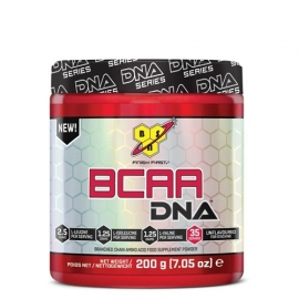 BCAA DNA | BSN Nutrition