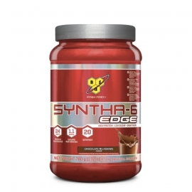 Syntha-6 Edge | BSN Nutrition