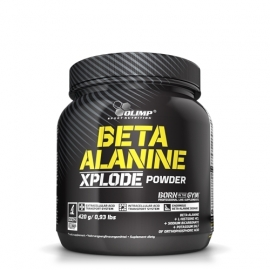 Beta-Alanine Xplode | Olimp Sport Nutrition